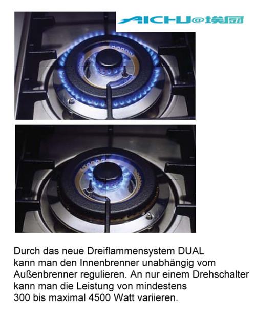 mini gas stove for sale