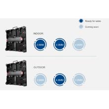 led video wall panels amazon