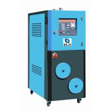 Honeycomb Dehumidifier For Plastic Materials
