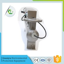UV Lamp Sterilization for Drinking Water
