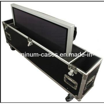 "32 ""-60 '' Plasma TV LED Flight Case"