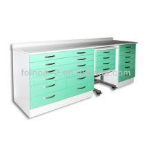 dental cabinet for dental clinic (Model: DC-13)