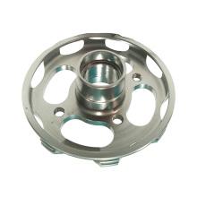 product design high precision custom cnc machining parts cnc 3d machining aluminum machining parts