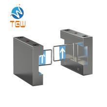 Latest Products in Marketturnstile Ticket Scanspeed Gate Turnstile Outdoorbarrier Gatesaccess Control Turnstile