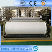 High Qualtiy Filament Woven Geotextile for Soil Reinforcement Textile