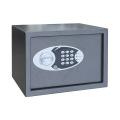 Safewell Ej Panel 250mm Höhe Home Office Verwendung Elektronische Safe