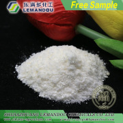 Régulateur de croissance végétale diéthyle aminoéthyl Hexanoate