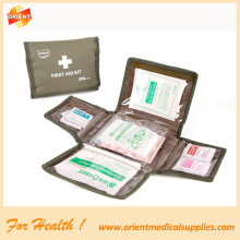 health care home travel first aid kit