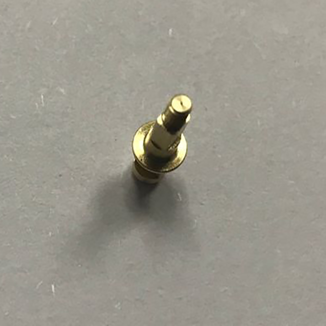 brass replacement parts