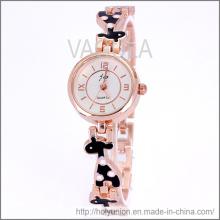 VAGULA Mode Giraffe Schmuck Armband (Hlb15675)