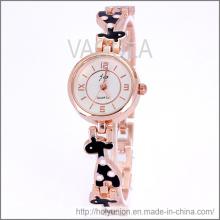 VAGULA моды Жираф ювелирных браслет (Hlb15675)