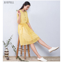 Daily Wear Casual Dresses for Ladies in Summer 2016