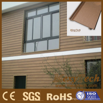 Revestimiento exterior popular, material de construcción, suministro de fábrica.