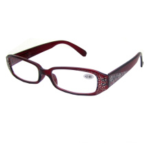 Affordable Reading Glasses (R80583-1)