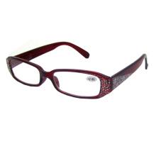 Óculos de leitura acessíveis (R80583-1)