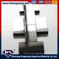 PCD-Schneidwerkzeuge Diamant-Spitzen