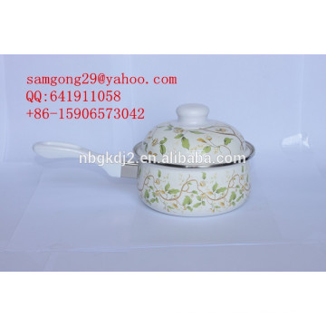 enamel single handle round fry pan health benefits  enamel single handle round fry pan health benefits