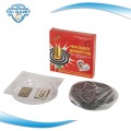 Professional Factory Producing High Quality Mosquito Coil Hot Sale in India