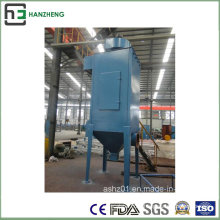 Unl-Filter-Dust Collector-Cleaning Machine-Lf Air Flow Treatment