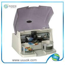 Impresora de dvd automático alta velocidad