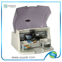Best cd dvd printing machine