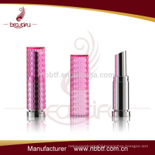 LI22-8 Hot sale top quality best price lipstick box packaging