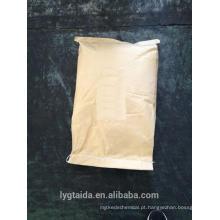 Dibasic fosfato de magnésio