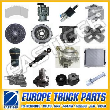 Más de 1000 artículos Iveco Repuestos Para Camiones