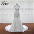 Ball Gown Bridal Dress Gown with Sweetheart Neckline