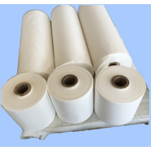 Polyamide Mono-Filament Liner Fabric