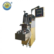 factory customized for Small Size Dispersion Kneader 0.2 Liters Precision Lab Test Internal Mixer supply to Italy Supplier