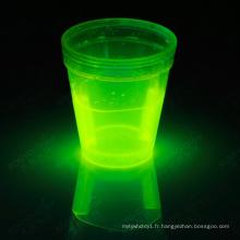 Coupe Glow Party 12 Oz (BZH340)
