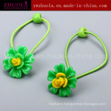 Fashion Hair Ornaments Accessories for Kids
