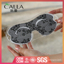 Manufacturer Supplier lace eye shade with high quality