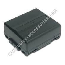 Câmera Panasonic bateria VW-VBD070