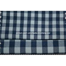 Современный Дизайн Гостиной Ткань Секционные Диван Комплект