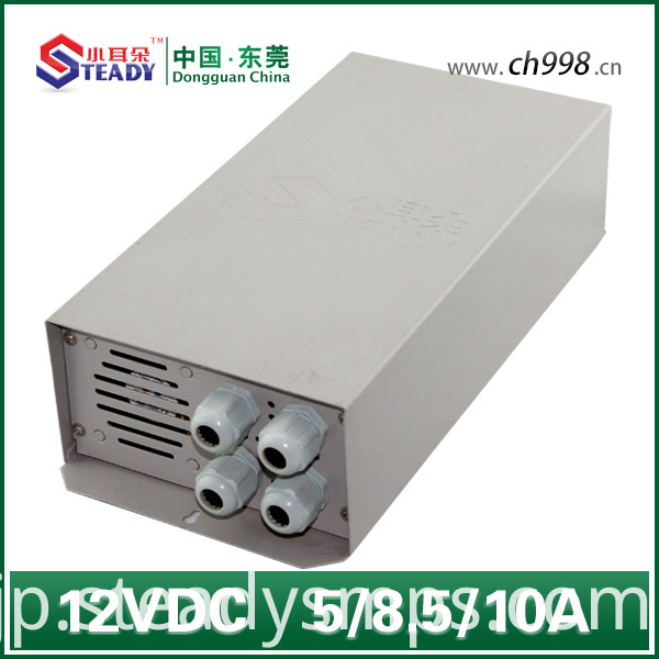 12v Power Supply Outdoor Lighting