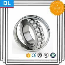 Various Size Low Price Spherical Roller Bearing