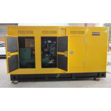 750 ква большой мощности двигателя Дусан дизельный генератор из Китая