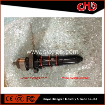 CUMMINS KTA19 PT Fuel Injector 3095773