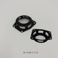 42 Speaker Frame/44Horn bracket
