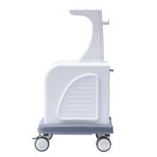 High Quality China Portable Filter Air Medical Air Compressor