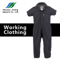 protective clothing industry safety equipment