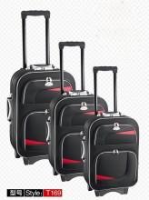 Trolley Bag (T169)