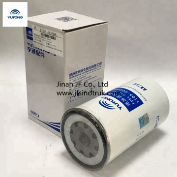 1105-00058 1101-00996 1105-00096 Yutong Fuel Filter