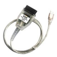 Micronas OBD инструмент (CDC32XX) V1.8.2 для Volkswagen