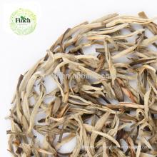 Finch Chinese Brands Jasmine Tea Silver Needle EU Standard