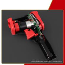 Infrared Instrument Electronic Thermometer Infrared Thermometer Thermometer Infrared Temperature Measuring Gun