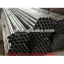 JIS G3445 S20c S45c Seamless Steel Pipe