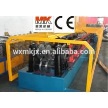 Línea de producción de cambio semiautomático C / Z en Wuxi